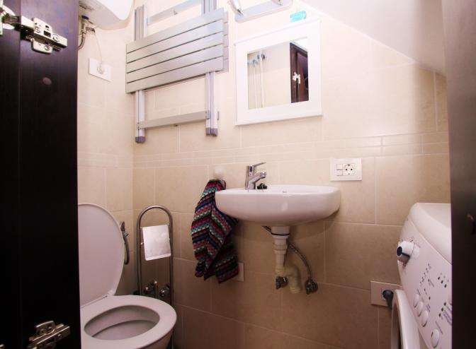 1364498347lfbrwniq_toilet.jpg
