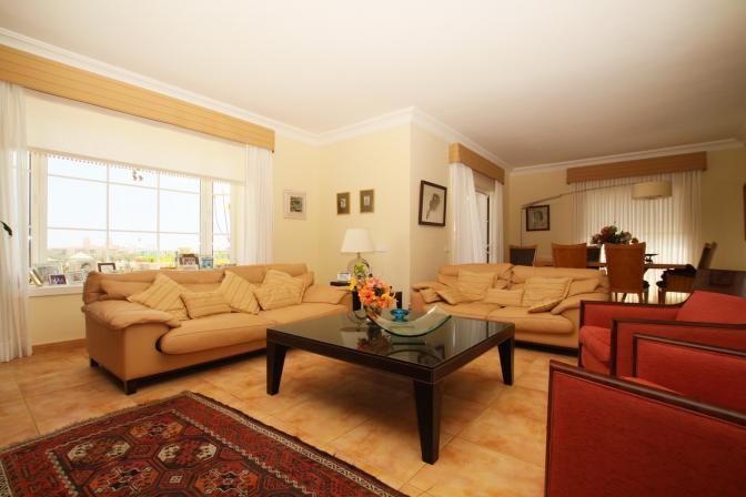 1365092992dcqksvil_livingroom.jpg