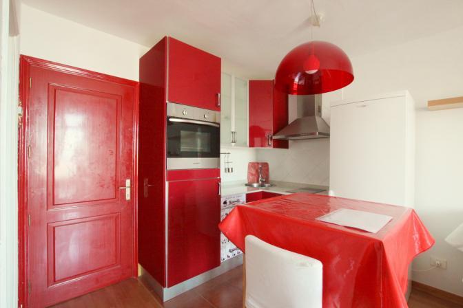 1365782298niytukqb_kitchen.jpg