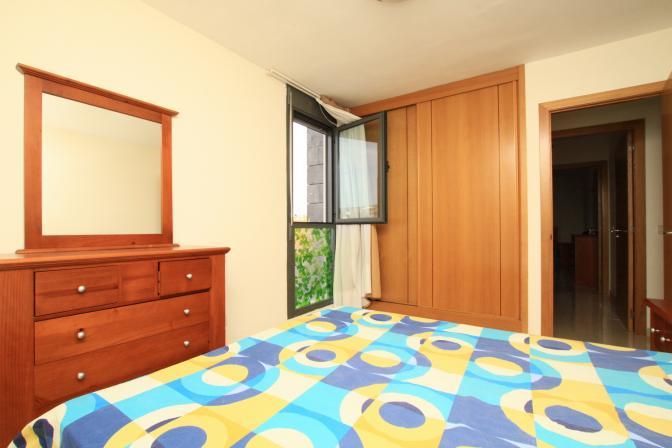 1367425746xyngehav_bedroom1.jpg