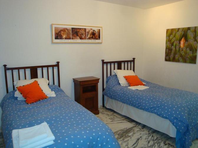 1368821841doeqjgny_dormitorio2plantabaja.jpg