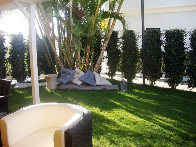 1368821842xnutvyaw_jardin.jpg