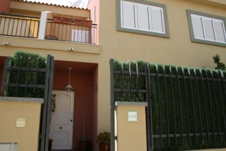 Duplex For Sale In Meloneras Gran Canaria