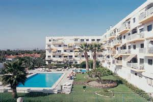 Apartment Rent Playa Del Ingles