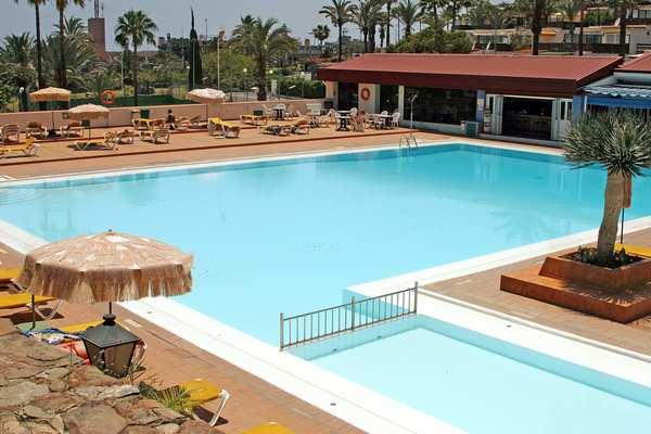 Apartment Sale San Agustin Gran Canaria