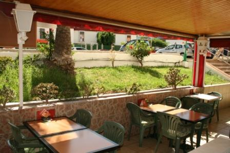 Business For Sale In Playa Del Ingles Gran Canaria