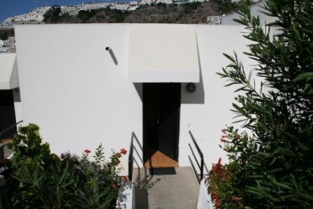 Duplex Rent Puerto Rico Gran Canaria