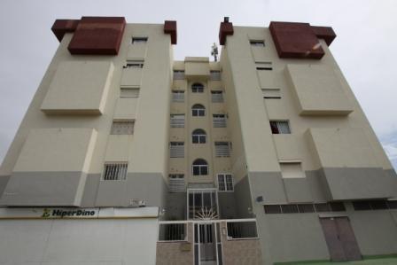 Apartment For Sale In San Fernando Gran Canaria
