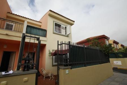 House Duplex For Sale In Meloneras Gran Canaria
