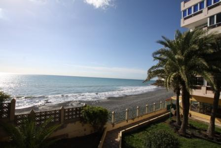 Apartment For Sale In San Agustin Gran Canaria
