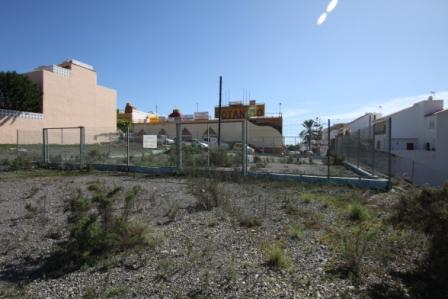Land For Sale In San Fernando Gran Canaria