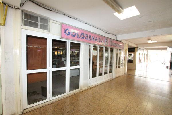 Business For Sale In San Fernando Gran Canaria