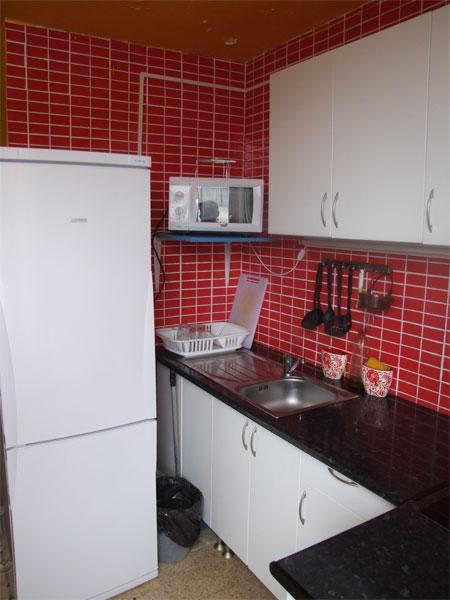 Studio For Sale In San Fernando Gran Canaria