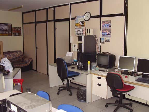 Business For Rent In San Fernando Gran Canaria