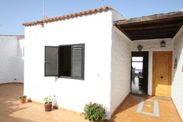 Bungalow For Rent In Playa Del Ingles