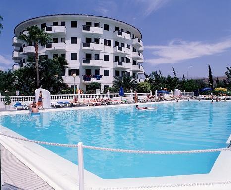 Apartment For Sale Playa Del Ingles Gran Canaria
