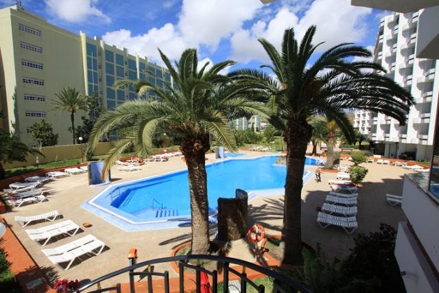 Apartment Sale Playa Del Ingl S