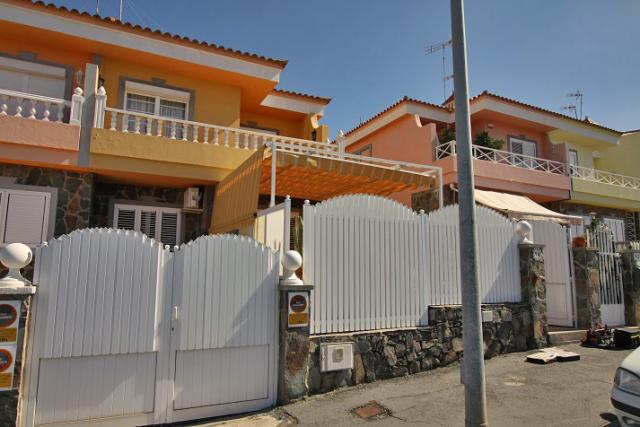 House For Sale In San Fernando