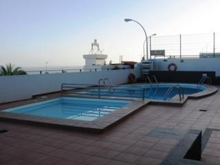 Complex For Sale In Puerto Rico Gran Canaria