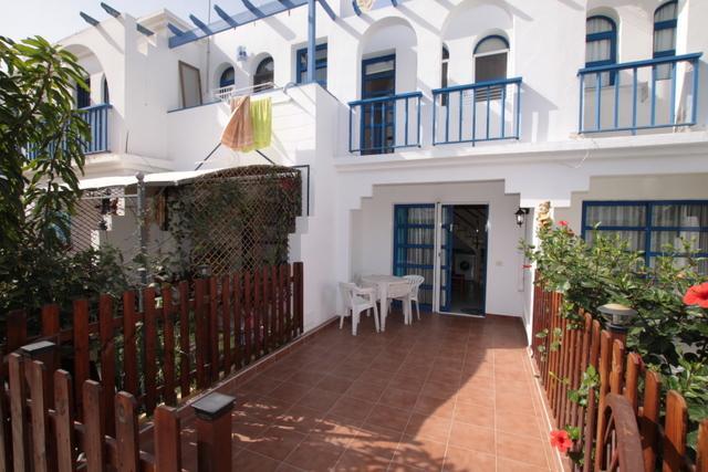 Duplex Rent Maspalomas Gran Canaria