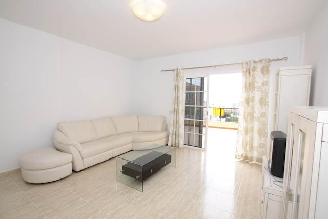 Apartment For Rent In Arguineguin