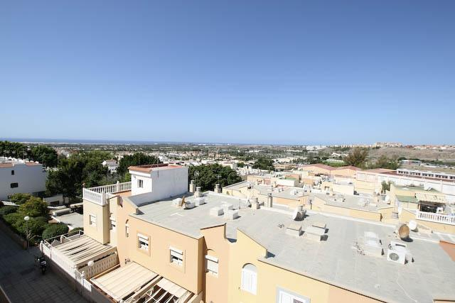 Flat For Sale In San Fernando