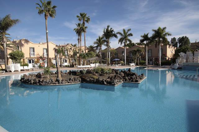 Bungalow Duplex For Rent And For Sale Maspalomas Gran Canaria