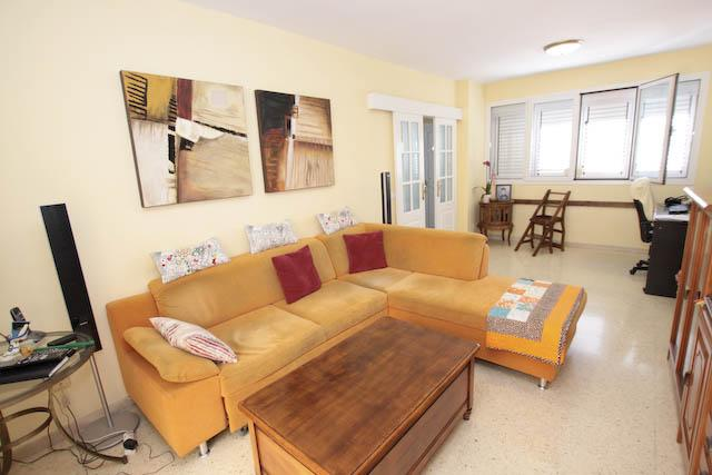 Duplex For Sale In San Fernando