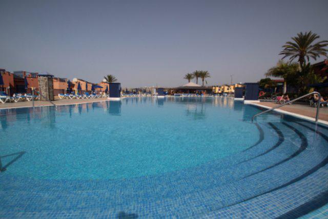 Bungalow Duplex For Rent In Meloneras Gran Canaria