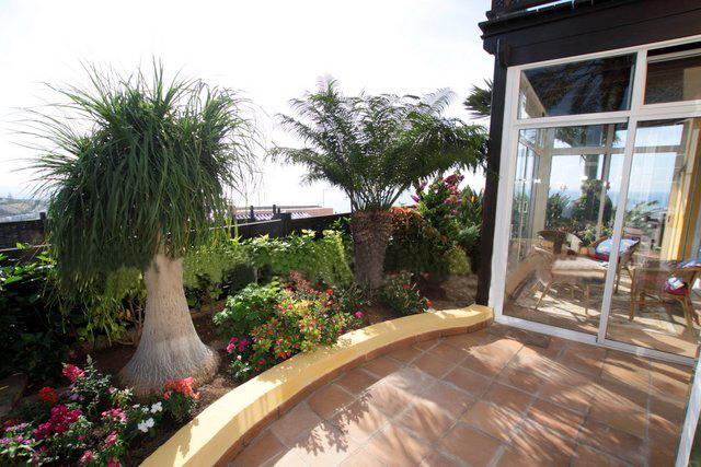 House Sale San Agustin Gran Canaria