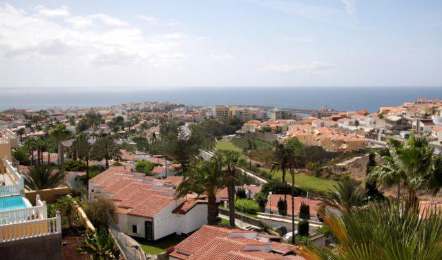 House For Sale In Arguineguin Gran Canaria