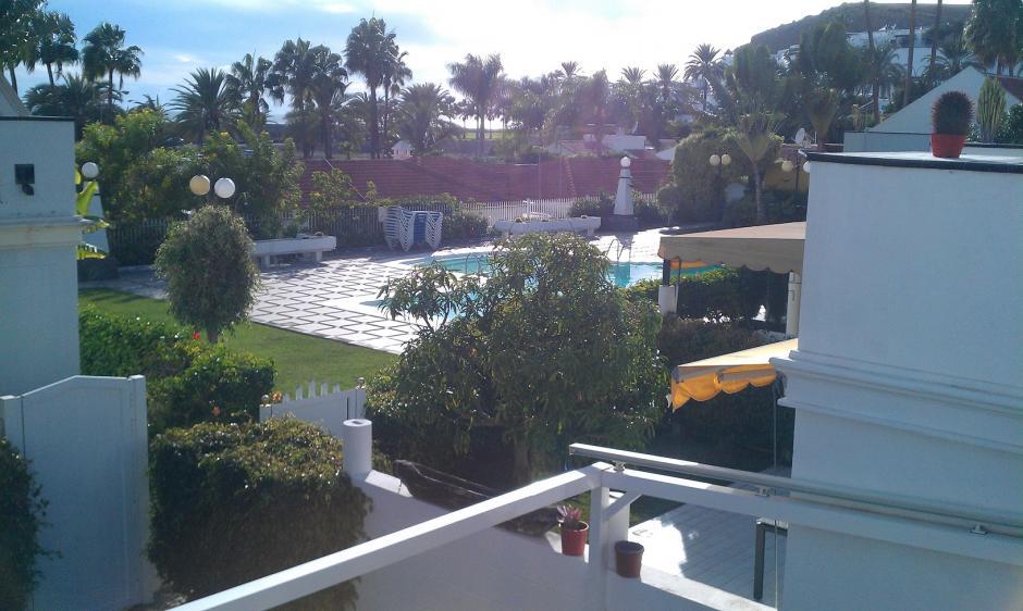 Bungalow Duplex Rent Sale Pasito Blanco Gran Canaria