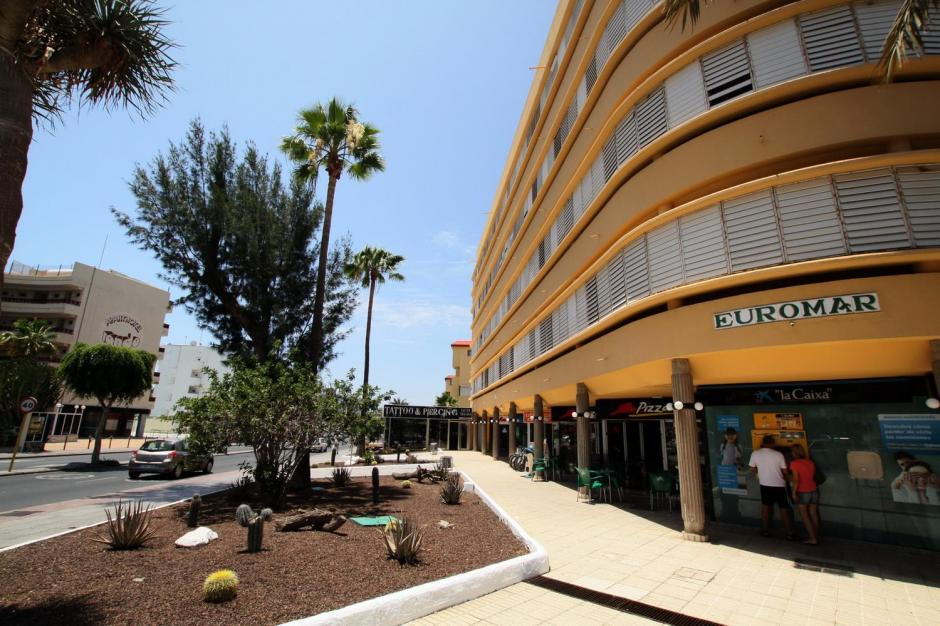 Local For Sale In Playa Del Ingles Gran Canaria