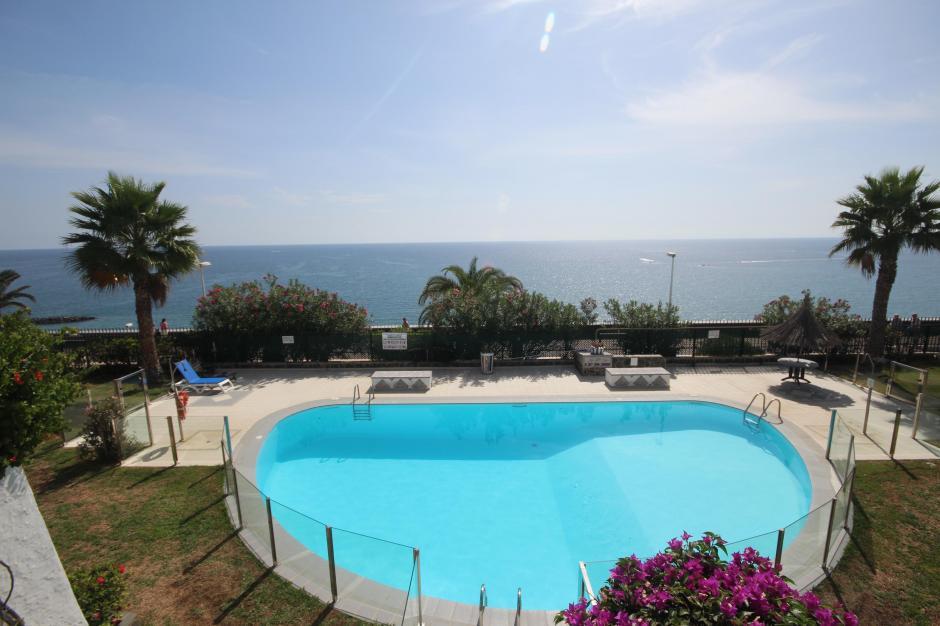 Apartment Rent Playa Del Ingles Gran Canaria