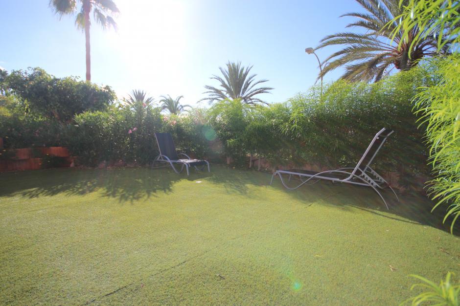 Duplex For Rent In Pasito Blanco Gran Canaria