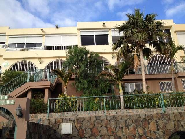 Duplex For Rent In San Agustin