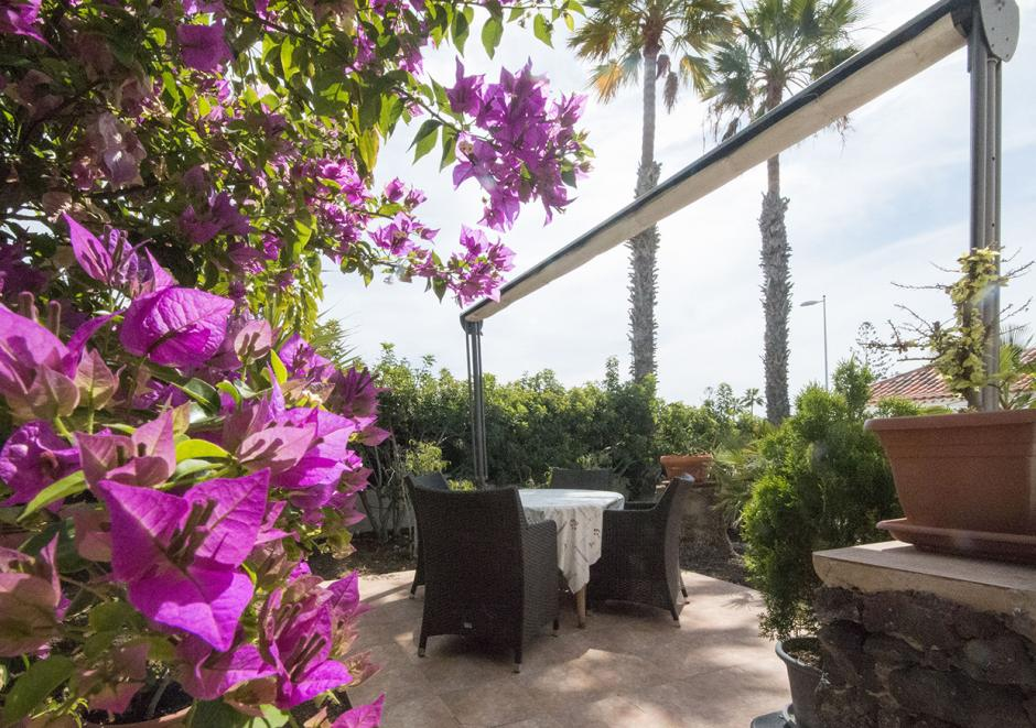 Two Bedroom Bungalow For Sale In Playa Del Ingles