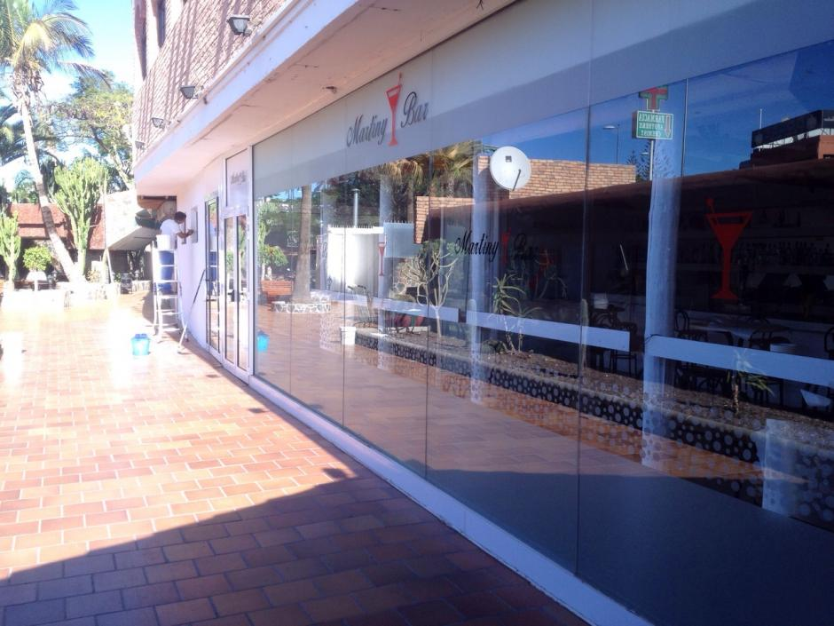 Double Local For Rent And Sale In Playa Del Ingles