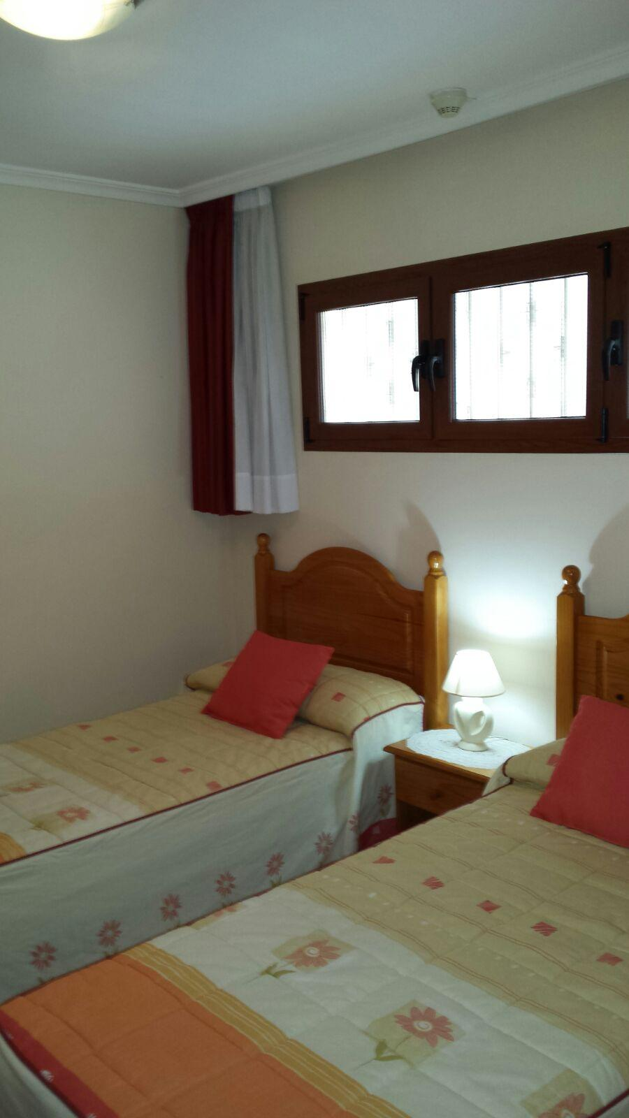 Apartment For Rent And Sale In Playa Del Ingles
